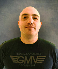 Gianluca Biosa - Web developer & Designer
