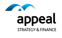 Appeal Strategy & Finance - Rome