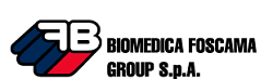 Biomedica Foscama Group - Roma