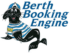 Berth Booking Engine